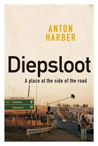 Download diepsloot pdf by anton harber somybintna download diepsloot pdf by anton harber fandeluxe Choice Image