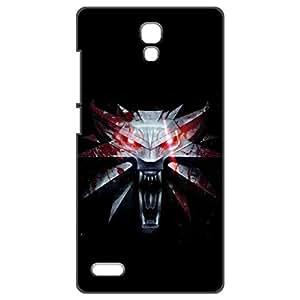 a AND b Designer Printed Mobile Back Cover / Back Case For Xiaomi Redmi Note / Xiaomi Redmi Note Prime (XOM_Note_3D_2061)
