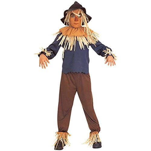 Scarecrow - Wizard of Oz Kids Costume