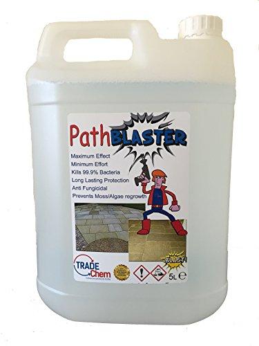 path-blaster-patio-path-concrete-cleaner-1-x-5l