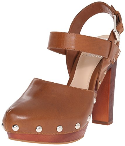 vince-camuto-elric-donna-us-85-marrone-tacchi