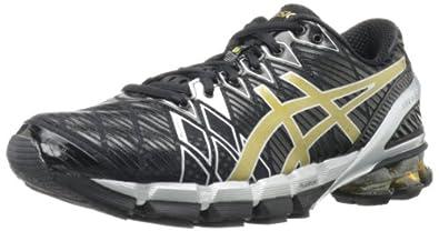 Buy ASICS Mens GEL-Kinsei 5 Running Shoe by ASICS