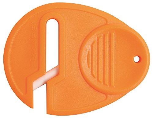 fiskars-scissor-restorer-tuner-sharpener