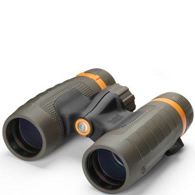 Bushnell Off Trail 8X32 Binoculars