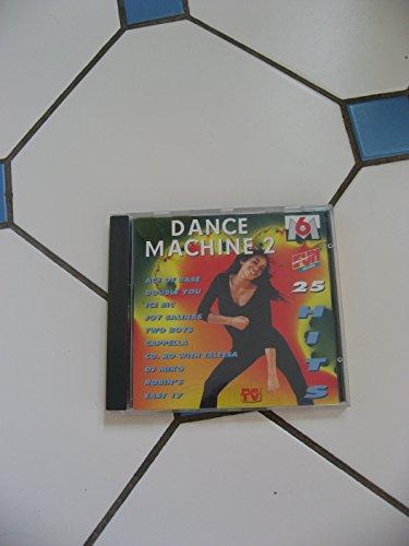 dance-machine-vol-2