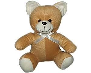 Acctu Toys Acctu Toys Teddy Bear Soft Toy