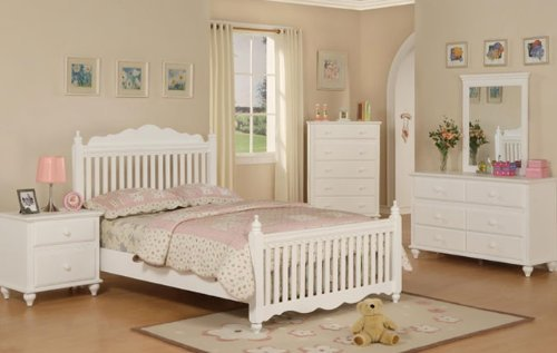 Ikea Full Size Beds 919 front