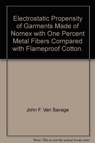 electrostatic-propensity-of-garments-made-of-nomex-with-one-percent-metal-fibers-compared-with-flame