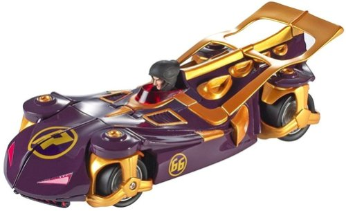 hot-wheels-speed-racer-grx-jack-cannonball-taylor