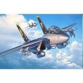 1/72 F-14D スーパートムキャット 「ラストフライト」 04195