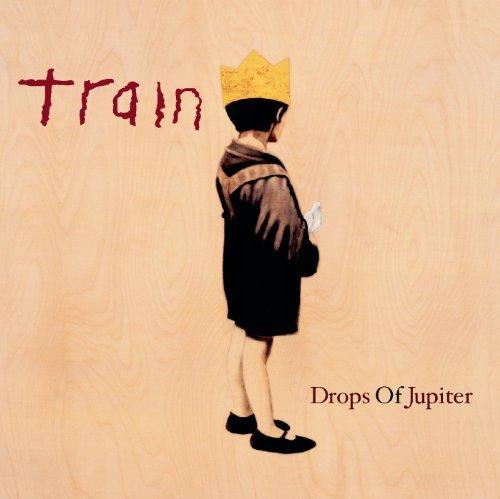 drops-of-jupiter