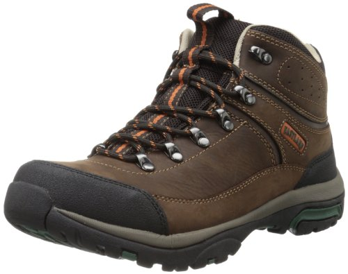 Eastland Men'S Rutland Chukka Boot,Brown,10.5 D Us