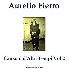 Canzoni d'altri tempi, vol. 2 (Remastered 2014)