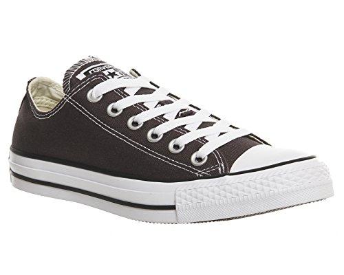 converse-converse-all-star-low-dusk-grey-10-uk