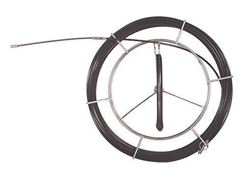 apiex-aiguille-tire-fils-fibre-de-verre-d-38mm-long-30-m-sur-touret-portatif