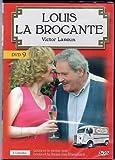 Image de Louis la Brocante 9 Louis et le Violon Noir - Louis et la ferme des Blanchard