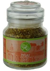 Wajos - Thai Mix Dip - 90 Gramm