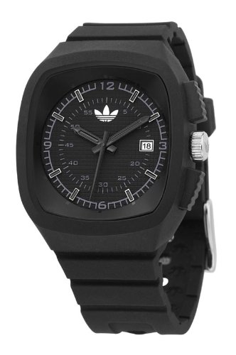 Adidas Women's Watch ADH2021