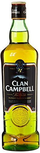 clan-campbell-scotch-whisky-70-cl