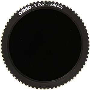 Cokin Filtre filtre infrarouge P007 (89B) Taille M