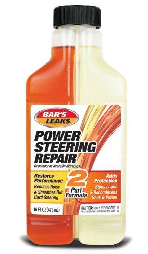 Bar's Leaks 1600 Power Steering Repair - 16 oz. (Stop Leak Steering compare prices)