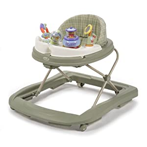 Disney Baby Music and Lights Walker, New Ambrosia