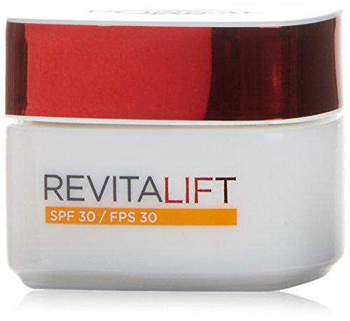 loreal-paris-revitalift-crema-hidratante-fps-30-50-ml
