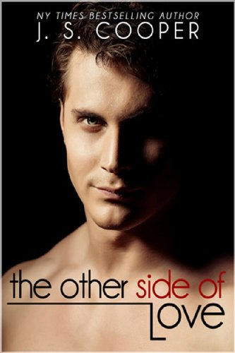 The Other Side of Love (Forever Love) by J. S. Cooper