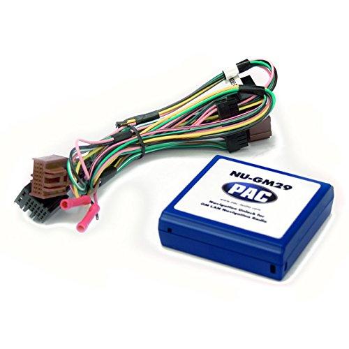 pac-nu-gm29-navigation-activation-pour-general-motors-2006-2013