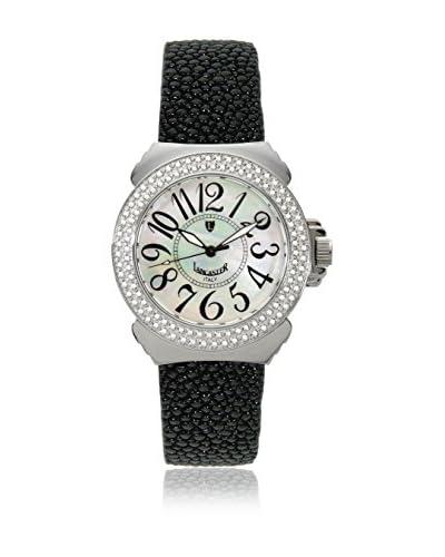 Lancaster Reloj de cuarzo Woman OLA0348G 36 mm