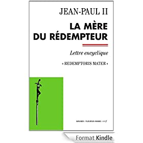 La M�re du R�dempteur