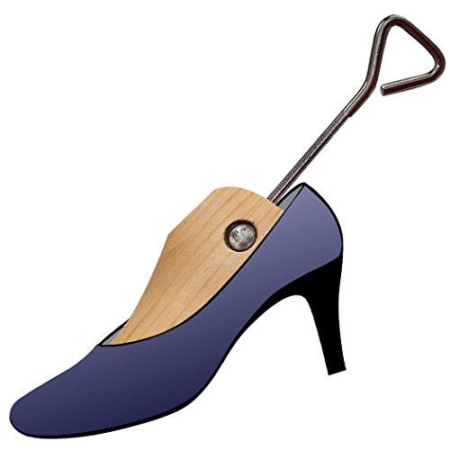 Shoe Expander For High Heels