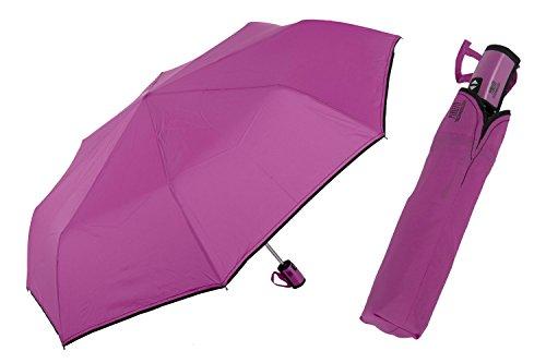 ombrello-donna-mini-perletti-technology-fuxia-automatico-apri-e-chiudi-q974