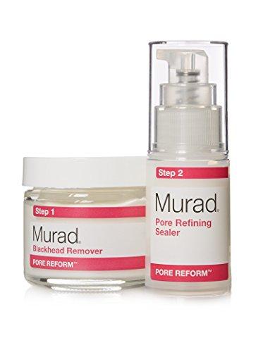 Murad Blackhead & Pore Clearing Duo