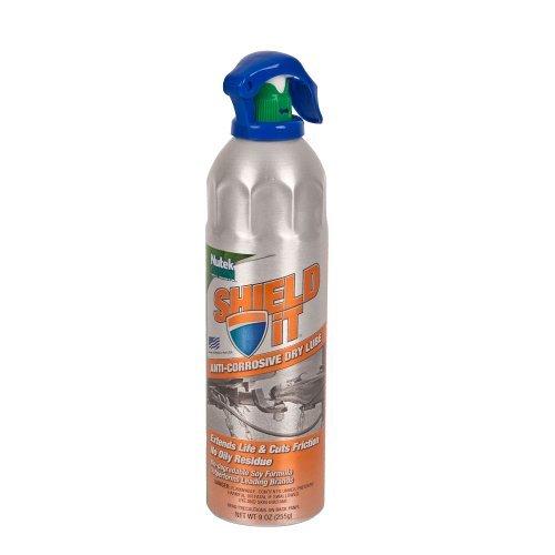nutek-lubrifiant-au-soja-anti-corrosion-anti-rouille-pour-moto-a-sec-spray-vaporisateur-255-g
