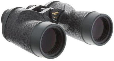 Fujinon 10x50 FMT-SX Polaris Series, Water Proof Porro Prism Binocular with 5 degree Angle of View (Sx 50 compare prices)