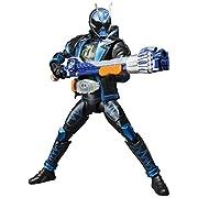 S.H.フィギュアーツ 仮面ライダーゴースト 仮面ライダースペクター 約145mm ABS&PVC製 塗装済み可動フィギュア