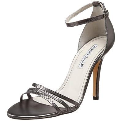 charles david s flora dress sandal