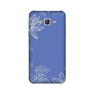 StyleO Samsung Galaxy J5 (2015 Editon) Designer Printed Case & Covers Matte finish Premium Quality (Samsung Galaxy J5 (2015 Editon) Back Cover)