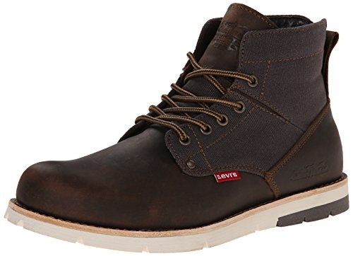 levis-mens-jax-chukka-boot-brown-charcoal-10-m-us