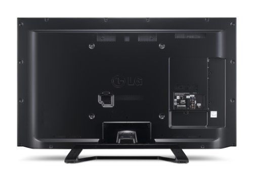 Моноблок asus v221iduk-ba025t, 215 1920x1080, intel pentium j4205 15ghz, 4gb ram, 500gb hdd, dvd-rw, geforce 920mx, wifi, cam, w10, черный + клавиатура, мышь (90pt01q1-m00560)