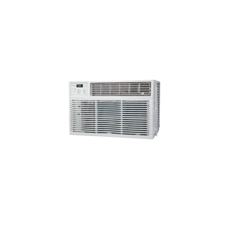 6 000 BTU Energy Star Window Air Conditioner with Remote