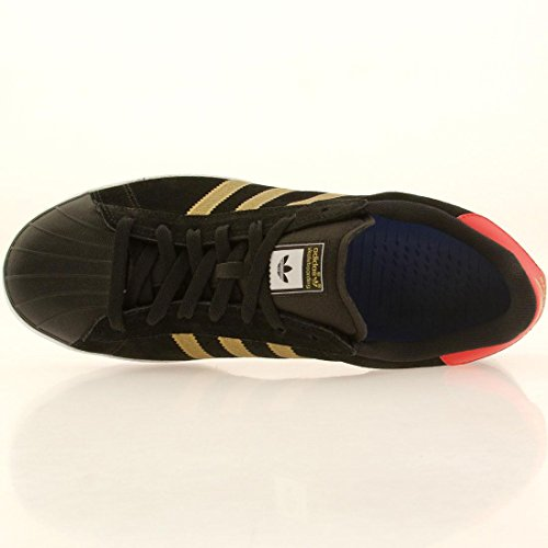 Cheap Superstar Suede Athletic Shoes for Women