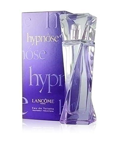 Lancôme Eau de Toilette Mujer Hypnose 30 ml