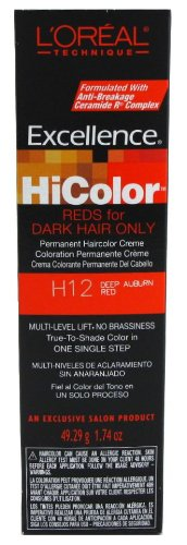 loreal-excellence-hicolor-h12-deep-auburn-red-51-ml-tube-haarfarbe