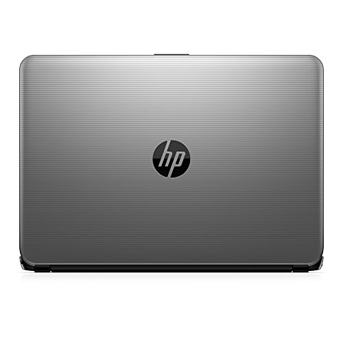 HP-14-an013nr-14-Inch-Notebook-AMD-E2-4GB-RAM-32-GB-Hard-Drive