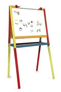 Vilac Jeujura Colored Blackboard