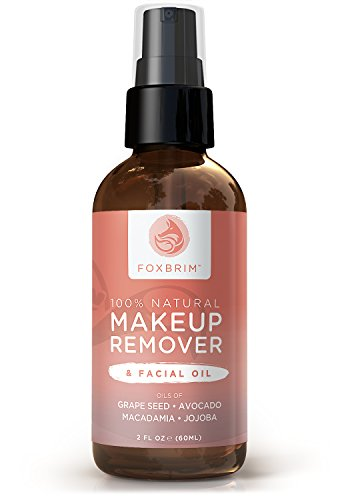 foxbrim-100-natural-makeup-remover-facial-oil-effortlessly-remove-makeup-nourish-moisturize-skin-pow