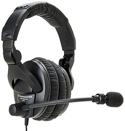 Sennheiser-HMD-280-Pro-502179-Headset