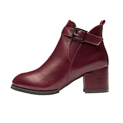imayson-womens-fashion-winter-winter-buckle-mid-high-heels-pu-leather-platform-boots-uk-35-color-win